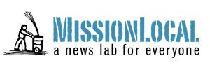 media_missionlocal