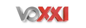 media_voxxi