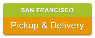 sf_pickup_delivery