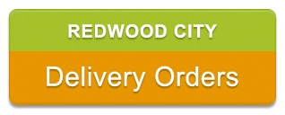 redwood_delivery