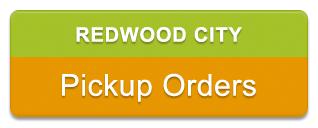 redwood_pickup