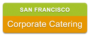 Venga_san_francisco_corp_catering